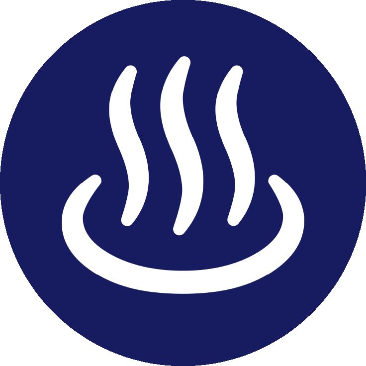 onsen-icon