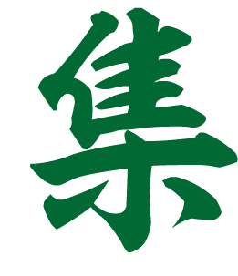 tsudoi-icon